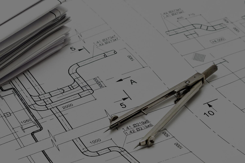 Pro naše obchodní partnery zajišťujeme také dílčí služby, znichž jednou je inženýrská činnost ve výstavbě.