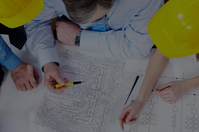 Správu nemovitostí vykonáváme převážně pro potřeby nájemních objektů společností vrámci skupiny firem PKS, nebo přímo pro naše obchodní partnery.